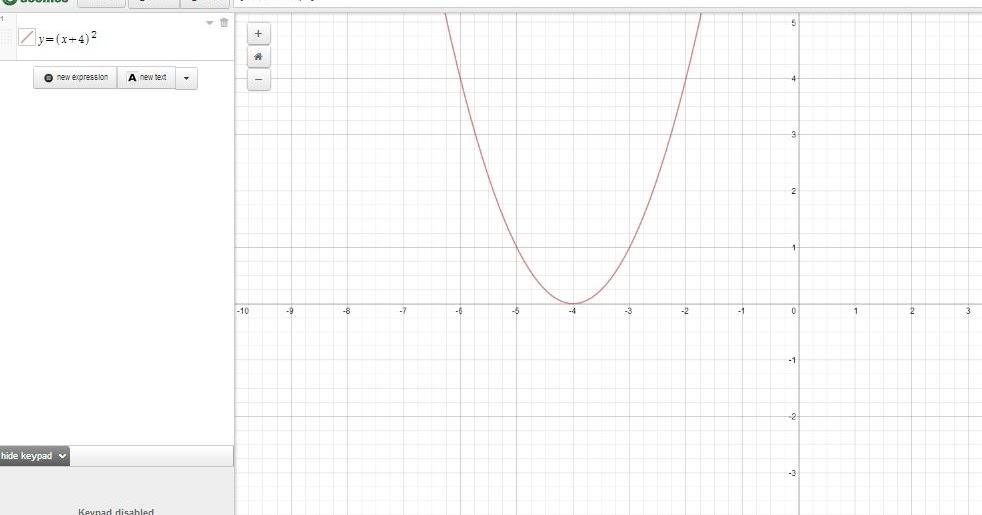 Mathematical!: Algebra 2 Syllabus