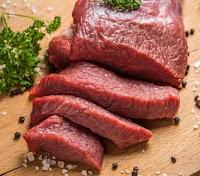 creata la carne in laboratorio