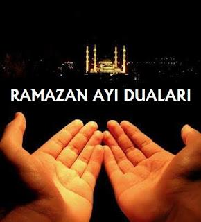 ramazan duaları, ramazan ayı duaları, ramazan duası çeşitleri, ramazan duası kısa, ramazanla ilgili dualar, ramazan ayı duaları, ramazanı şerif duaları, ramazan ayı duası ve faziletleri,
