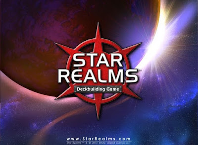Download Star Realms Apk v3.0.189 Mod (Unlocked) Update Terbaru 2016