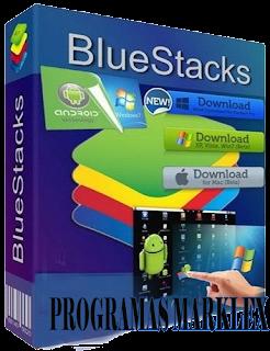 BlueStacks HD App Player Pro 2.5.4.8001 Offline Rooted + Mod Bluestacks-2-poster-box