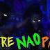 """JR RDG libera novo single """"Corre Não Pare"""" com clipe; confira"""