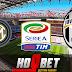 Prediksi Bola Terbaru - Prediksi Inter Milan vs Juventus 18 September 2016