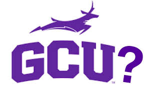 GCU Master of Public Health Scholarship