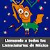 Llamando a todos los Licenciatarios de México