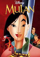 http://www.hindidubbedmovies.in/2017/12/mulan-1998-watch-or-download-full-hd.html
