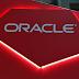Vulnerabilidade zero-day  no Oracle WebLogic