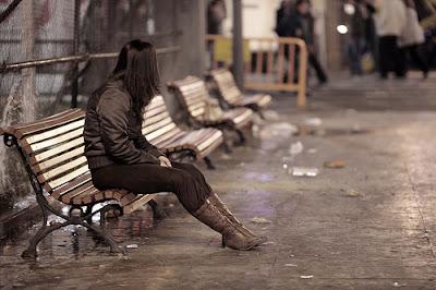 Ν. Λυγερός: Η ανθρωπιά των ανθρώπων