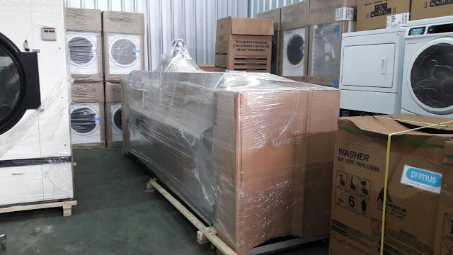 IMG-20170323-WA0005 Kredit Mesin Laundry Kapasitas Besar disini Bisa