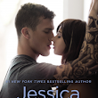 New Adult review: Nova and Quinton: No Regret by Jessica Sorensen