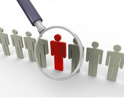 Tìm khách hàng nước ngoài