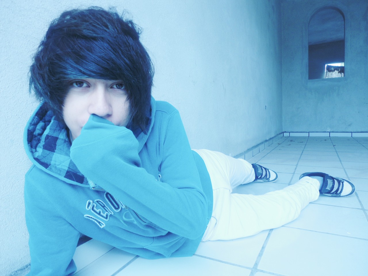image Cute teen emo boys galleries and young emos