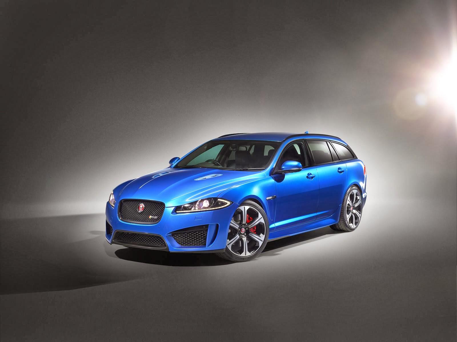 [Resim: Jaguar+XFR-S+Sportbrake+1.jpg]