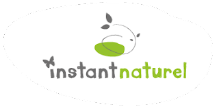 http://www.instantnaturel.com/