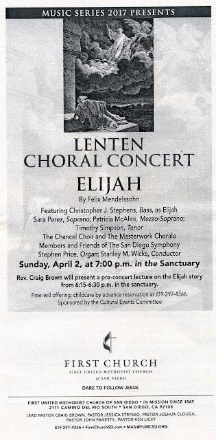 https://www.fumcsd.org/event/897288-2017-04-02-lenten-choral-concert/