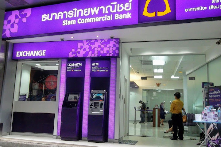 How to Open a Thai Bank Account: A Foreigner's Guide