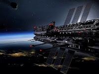 Cara Daftar Asgardia Space Disini, Negara di Ruang Angkasa