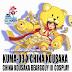 Gundam Hobby Life Featured Content China Kousaka Beargguy III Cosplay Figure