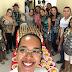 CRAS II promove evento para comemorar o São João