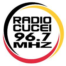Radio CUCEI 96.7 FM Online