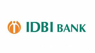 IDBI Bank launches Web and Mobile Based