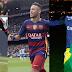 Conheça os brasileiros que disputarão a Champions League