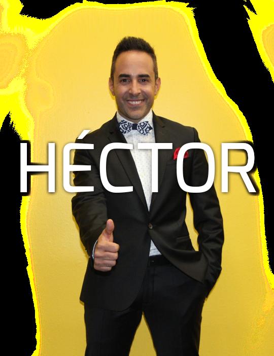 https://4.bp.blogspot.com/-gbw7cxlL2qY/Vwl609dn8fI/AAAAAAAAAnc/CLaOMeYEksENkoFmHk9MnEcsLwPI47Bng/s1600/Hector.png