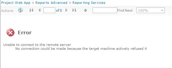 SQL and Business Intelligence Solutions: Not able to open