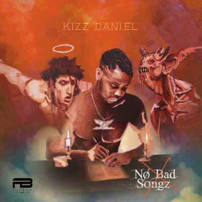 Download Mp3 | Kizz Daniel ft Diamond Platnumz - Tere