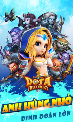 tai game dota truyen ky online hot