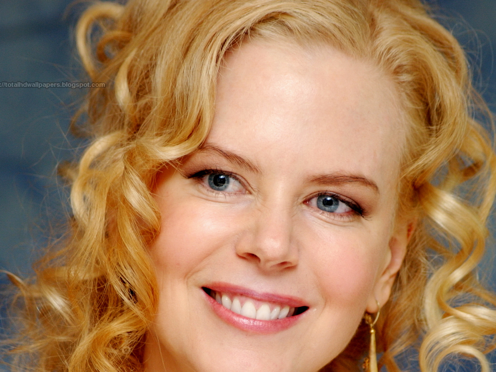 Nicole Kidman Wallpapers Hd Namitha Kapoor