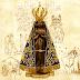 Em Itapiúna acontecerá celebração do Jubileu dos ' 300 anos de Bençãos' de Nossa Senhora Aparecida
