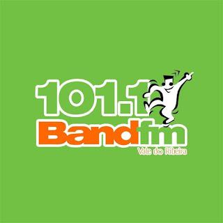 http://www.bandfmvaledoribeira.com.br/