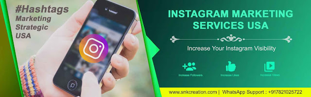 buy instagram followers in usa through PayPal