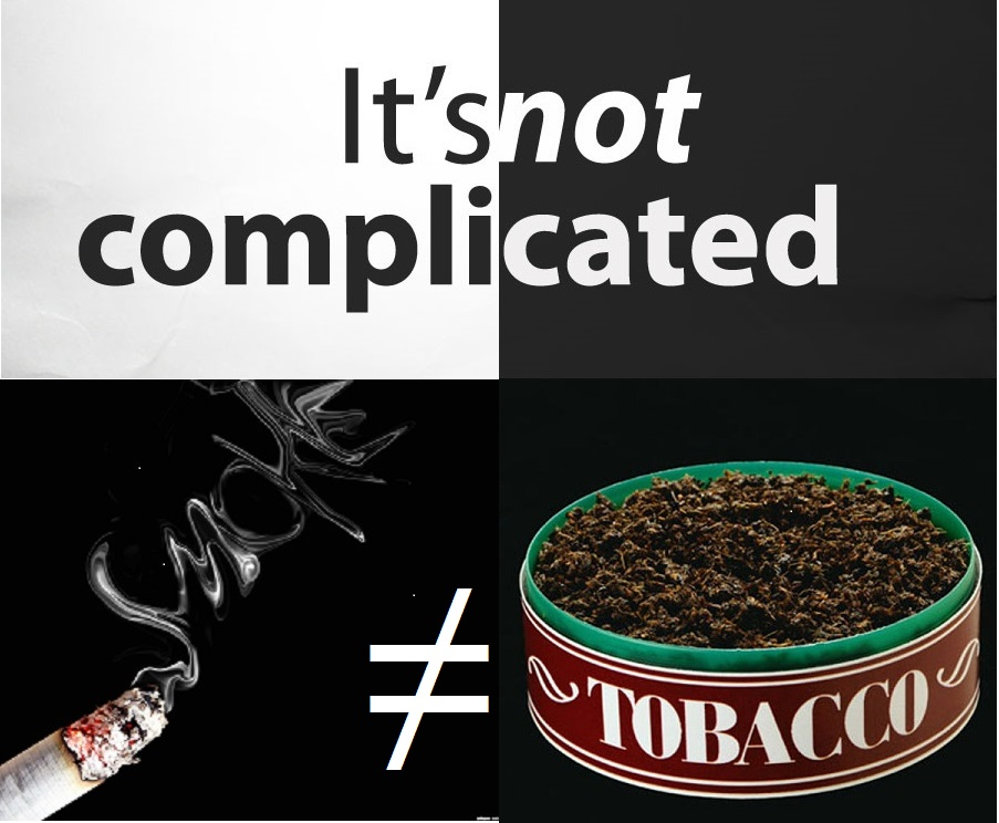 the fda and tobacco regulation The fda unveiled a tobacco regulation plan that is notable for its breadth and simplicity: strip cigarettes of their power over users by reducing their nicotine content to nonaddictive levels.