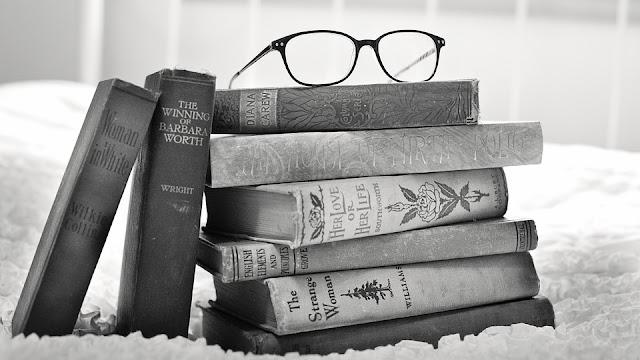 İş Hayatında Mutlaka Okunması Gereken 6 Kitap