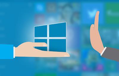 مايكروسوفت ترسل تحديثات تراكمية لمستخدمي Windows 7