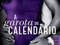 Resenha A Garota do Calendário - Abril A Garota do Calendário # 4 - Audrey Carlan