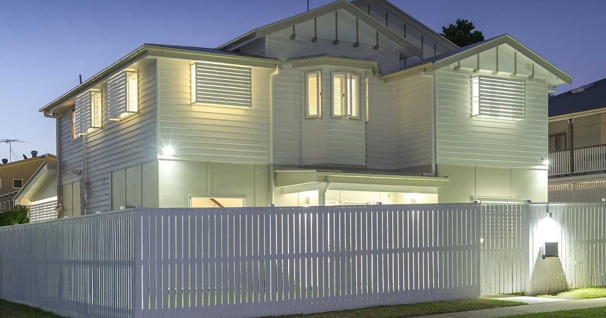 Impresa edile di emme genova idee prezzi e consigli per - Prezzi per imbiancare casa ...