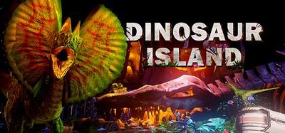 dinosaur-island-pc-cover-www.ovagames.com