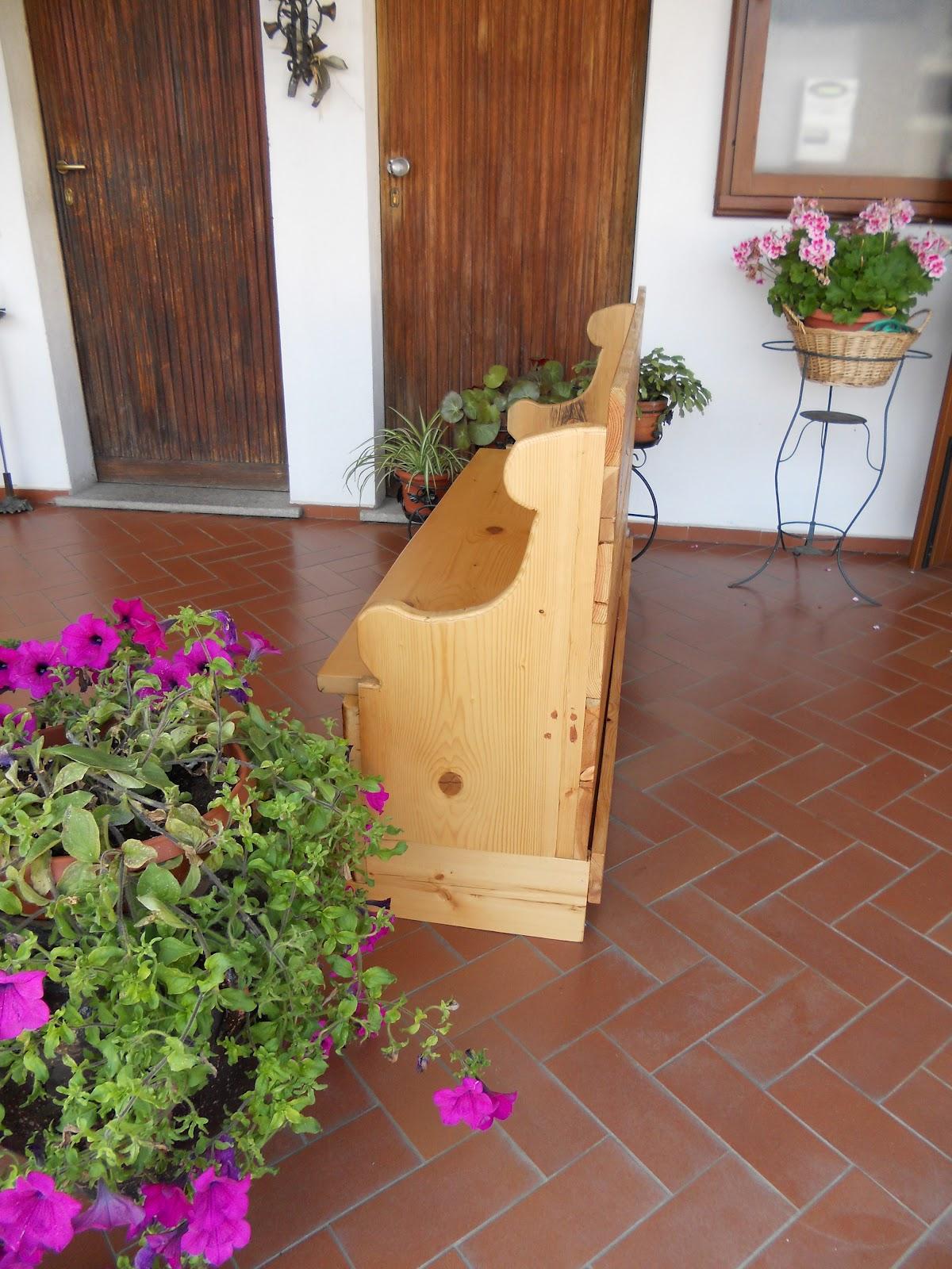 Fuoco ferro legno mobili for 0039 mobili