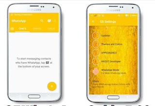 WhatsGold v5.80 Latest Version Download Now