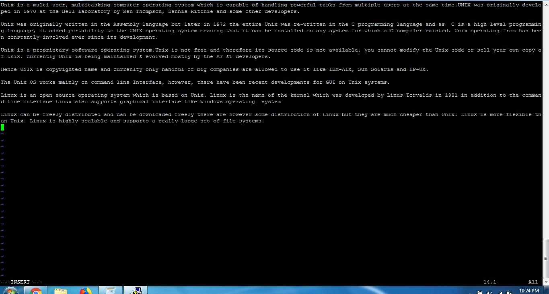 UNIX COMMANDS COPY EBOOK