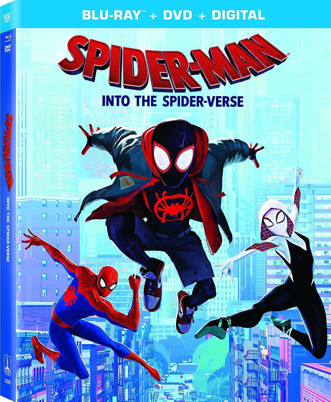 spider man 2 hindi torrent download