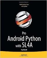 Cara Internet Gratis Dengan SL4A & Python Di Android
