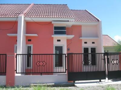 Prospek Rumah Dijual Murah di Surabaya Kota Pahlawan