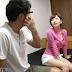 사토미 유리아 (里美ゆりあ,Yuria Satomi) Prestige전속 확정!