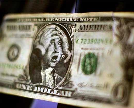 ¡ENTÉRATE! Lo que sabemos hasta ahora del nuevo esquema de divisas anunciado por Maduro