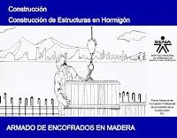 construcción-de-estructuras-en-hormigón