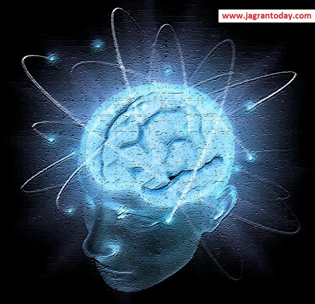 मस्तिष्क को तेज बनाने के घरेलू उपाय